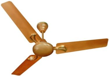 Havells Fiesta 3 Blade (1200mm) Ceiling Fan