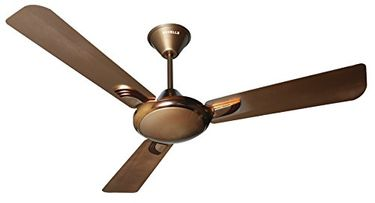Havells Areole 3 Blade (1200mm) Ceiling Fan