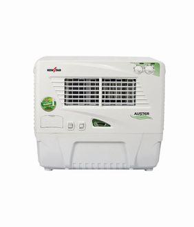 Kenstar Auster XW CL-KCGAXF2W Window 50L Air Cooler