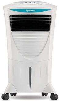 Symphony Hicool i Personal 31L Air Cooler