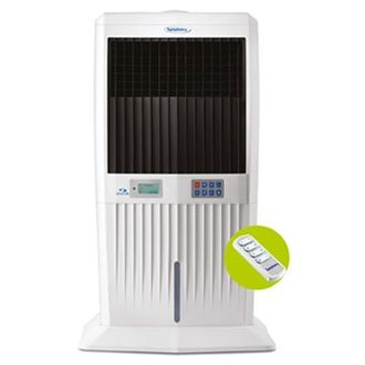 Symphony Storm 70i Tower 70L Air Cooler