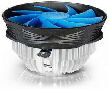 Deepcool GAMMA ARCHER Processor Fan