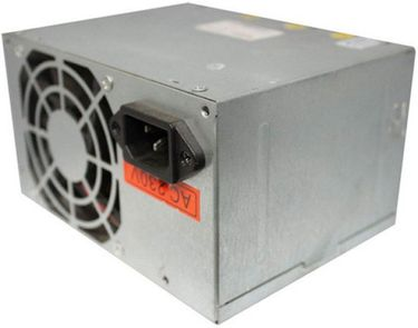 Zebronics ZEB-450W Value Plus Power Supply Unit