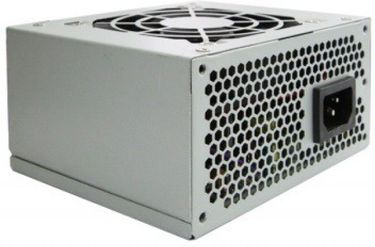 Zebronics Micropower ZEB-M450W (SATA) Power Supply Unit