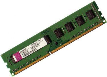 Kingston (KVR1333D3N9/2G) DDR3 2GB PC RAM