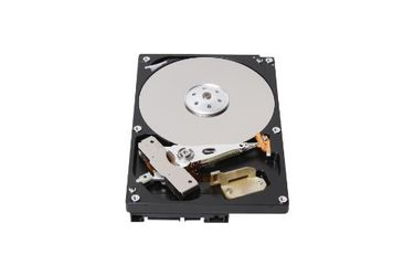 Toshiba (DT01ACA050) 500GB Desktop Internal Hard Drive