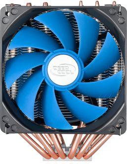 Deepcool Neptwin Processor Fan