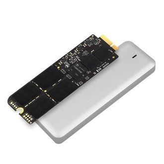 Transcend Jet Drive 240GB 720 Internal Hard Disk