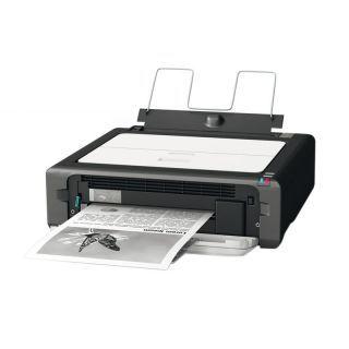Ricoh SP111 Single Function Laser Printer