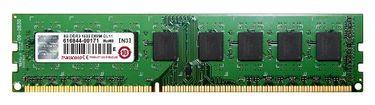 Transcend JetRam (JM1600KLH-8G) DDR3 8GB PC RAM
