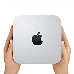 Apple MGEM2HN/A (Intel Core i5/4GB/500GB/Mac OS X Yosemite) Mac Mini