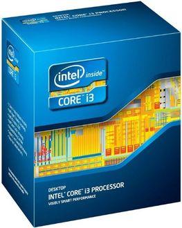 Intel 3.4GHz LGA 1155 Core i3 3240 Processor