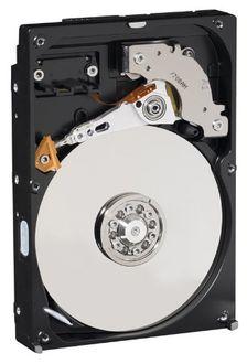 WD AV (WD3200AVJS) 320GB Internal Hard Disk