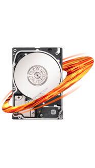 Seagate Savvio 10K.3 (ST9146803SS) SAS 146GB Desktop Internal Hard Drive