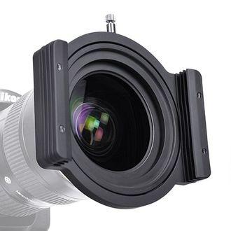 Nisi 150mm System Square Filter Holder (For Nikon14-24mm Lenses)