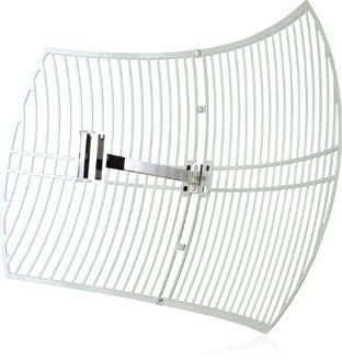 TP-LINK TL-ANT2424B Antenna