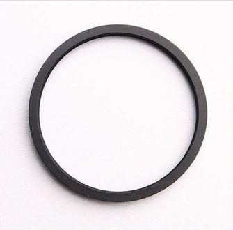 JJC SD 67-62mm Step-Down Metal Adapter Ring