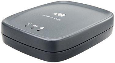 HP J8021A Print Server