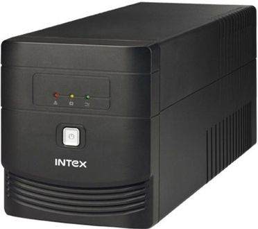 Intex Gamma 1000 VA UPS