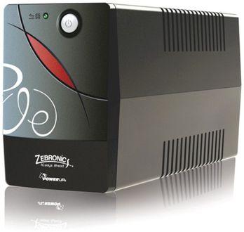 Zebronics ZEB-U725 600 VA UPS