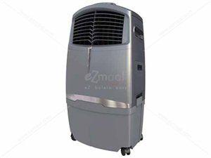 Usha Honeywell CL30XC 25L Air Cooler