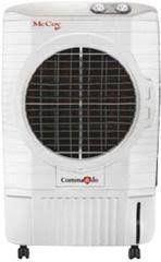 McCoy Commando 45L Air Cooler