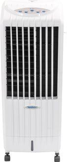 Symphony DiET 8i Tower 8L Air Cooler