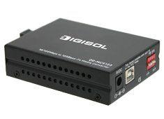 Digisol DG-MC5022 Extender