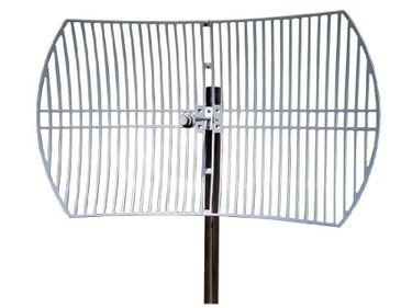 TP-LINK TL-ANT5830B Antenna