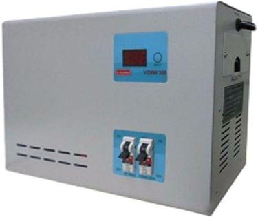V-Guard VGMW-300 Voltage Stabilizer