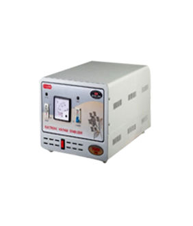 V-Guard VGMW-1000 Voltage Stabilizer