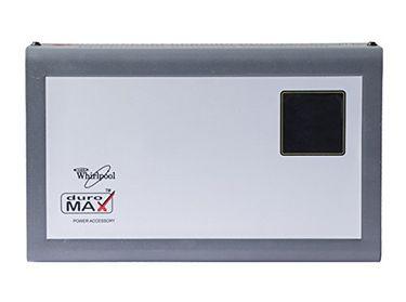 Whirlpool DMN-VX1340-D2 AC Voltage Stabilizer