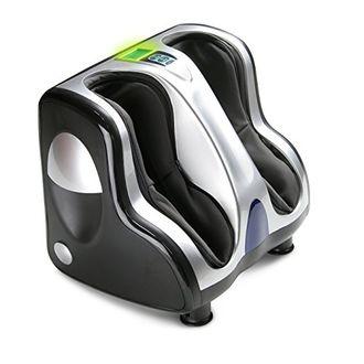 Robotouch RBT1006 Foot and Calf Massager