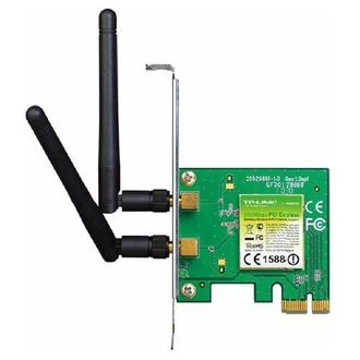 TP-LINK TL-WN881ND Network Interface Card