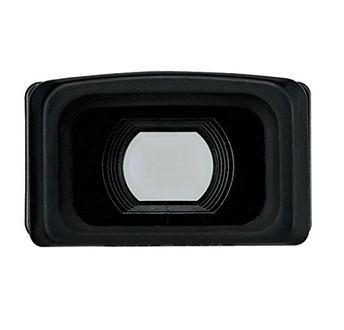 Nikon VAF00321 DK-21M Magnifying Eyepiece For DSLR Cameras
