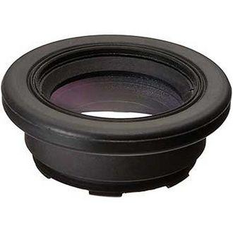 Nikon FAF51601 DK-17M Magnifying Eyepiece For DSLR Cameras