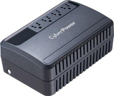 CyberPower BU1000E-IN 1000 VA UPS
