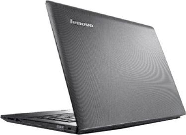 Lenovo G50-70 (59-443034) Laptop