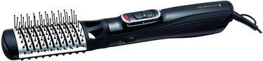 Remington AS1220 5 in 1 Ionic 1200 Watt Hair Styler