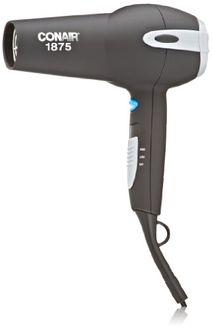 Conair 225NP 1875-Watt Hair Dryer