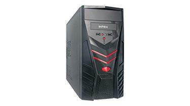 Intex IT-216 Computer Cabinet