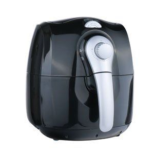 Roxx 5534 Air Fryer