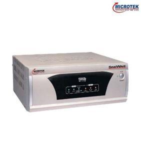 Microtek UPS-SEBZ 1500VA Inverter