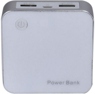 Lappymaster PB-001 9000mAh Power Bank