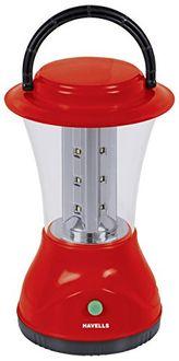 Havells Lumina LED Lantern Emergency Light