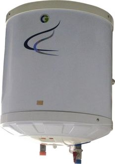 Crompton Greaves ARNO SWH 606 6 Litres Storage Water Geyser