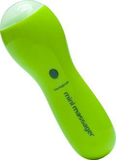 JSB HF54 Mini Stick Massager