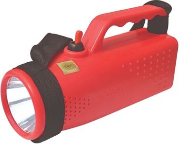 Andslite Nano Emergency Light