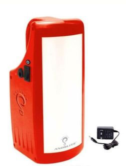 Andslite Venus Emergency Light