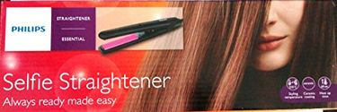 Philips HP8302/00 Hair Straightener